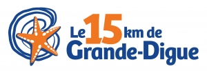 15km de Grande-Digue