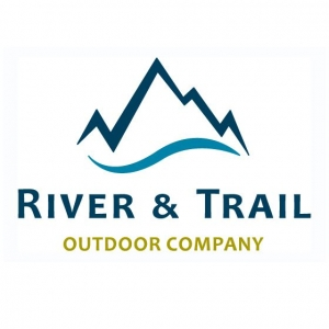 CANCELLED Rompin Rockwood Trail Ultra