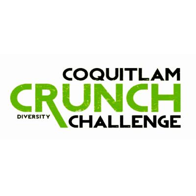Coquitlam Crunch Diversity Challenge
