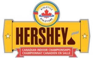 ANB - AC Hershey Championship