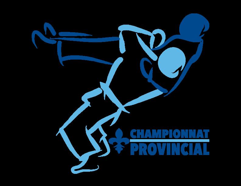 ANNULÉ - Championnat provincial 2020