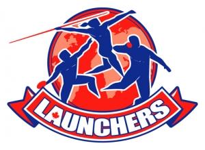 Launchers Season Finale