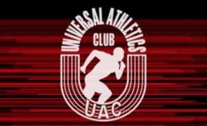 6th Annual Universal Athletics Meet