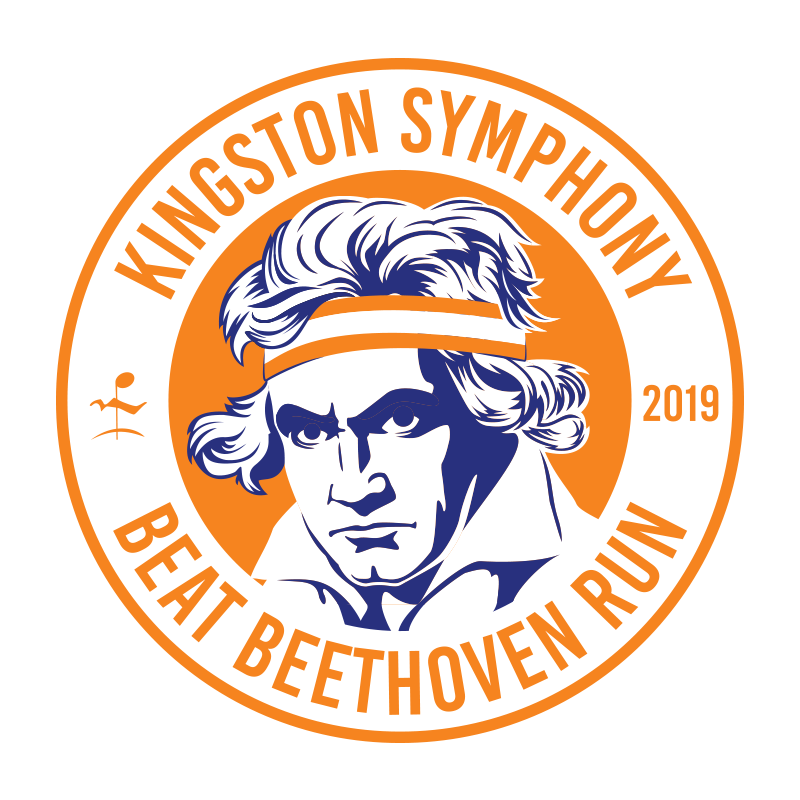 Beat Beethoven 2019