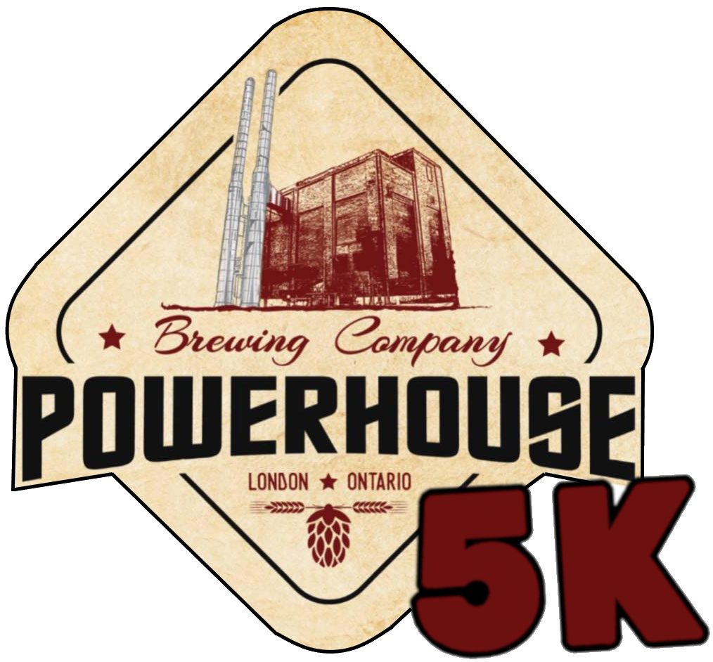Powerhouse 5k