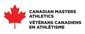 2019 Canadian Masters Indoor Track and Field Championships