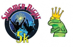 Summer Night 5k