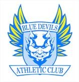 HIGH SCHOOL - Blue Devils Athletic Club