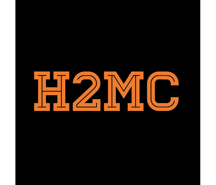 11th Annual Highway 2 McDonald's Challenge (H2MC)