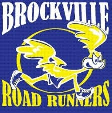 2020 Brockville Road Runners Club