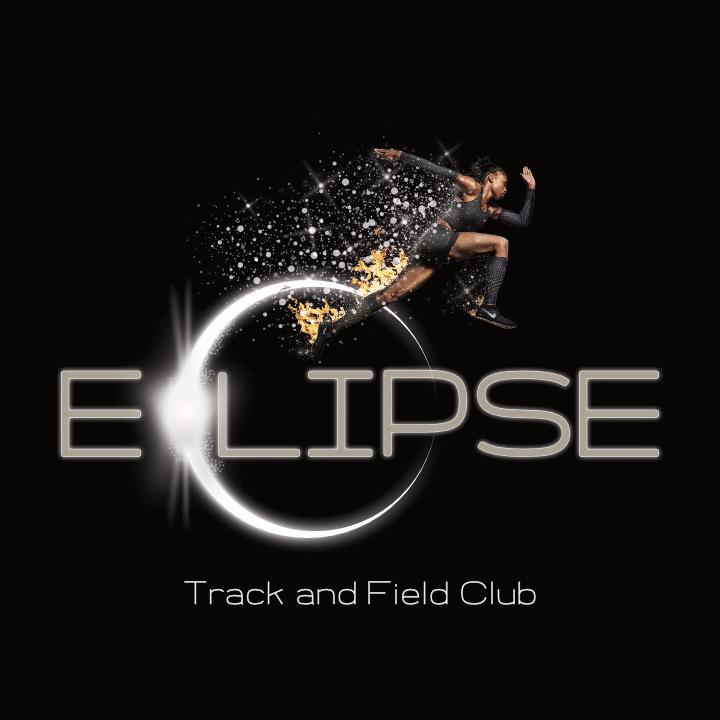 Eclipse Track & Field Club
