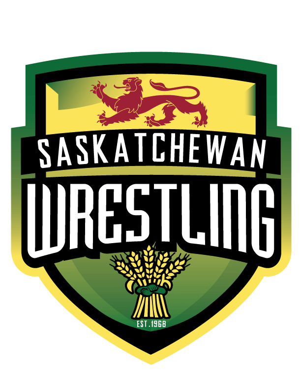 2019 U17, U19, Junior and Senior Saskatchewan Provincial Wrestling Championships COACH REGISTRATION
