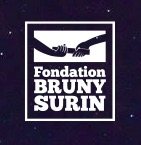 Gala Fondation Bruny Surin