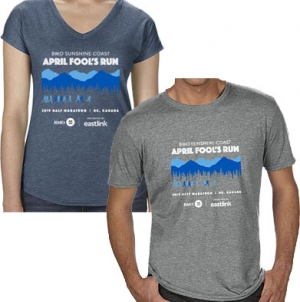 2020 Souvenir Race Shirt<i style=font-size:13px; display: inline;><a href=/online-registration/images/FoolsRun2018Sizing.jpg class=iframe lookup data-fancybox-type=iframe target=_blank>size chart</a></i>