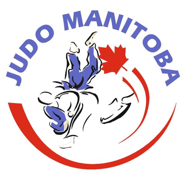 2019 Judo MB Banquet