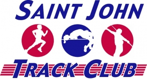 Saint John Track Club Twilight Meet #2