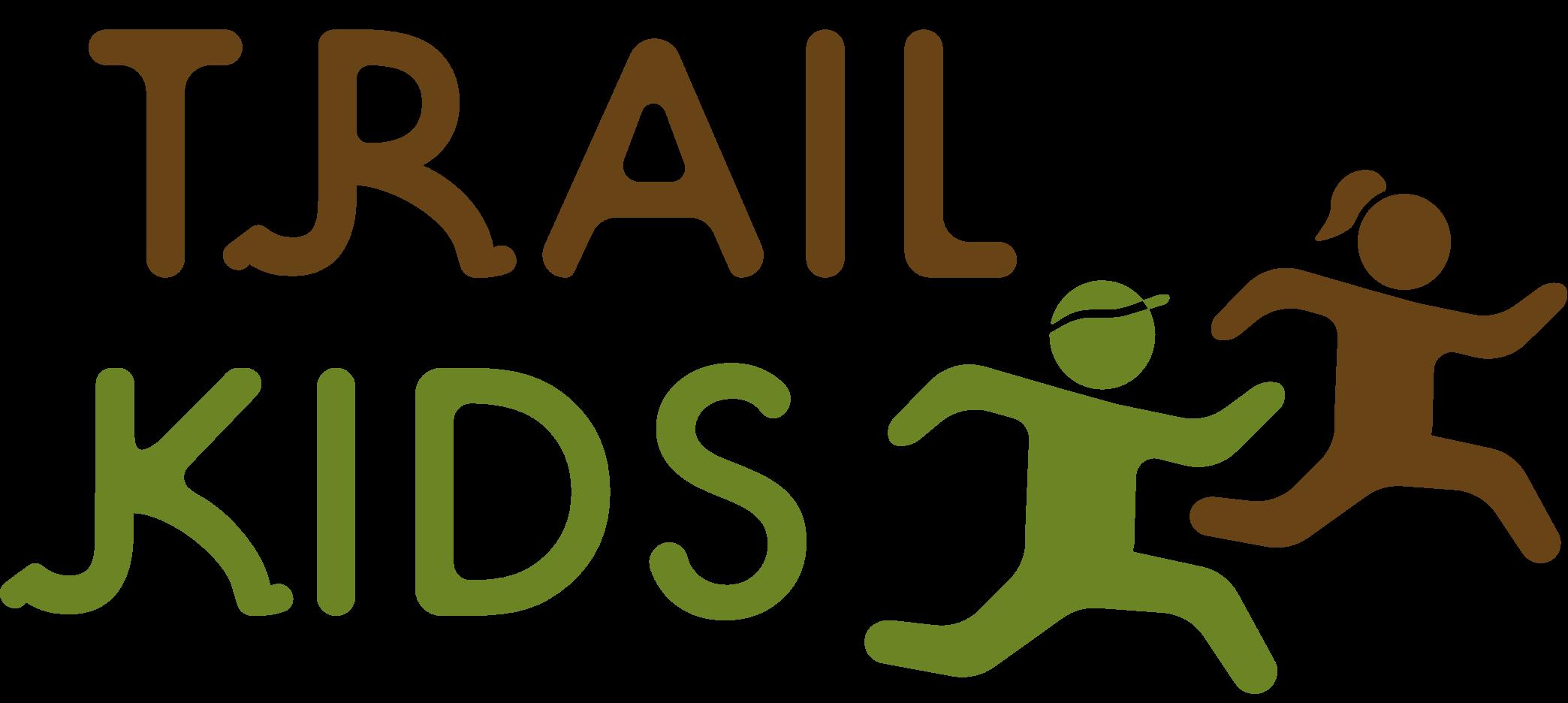 Trail Kids Program