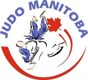 Judo Manitoba Female Camp