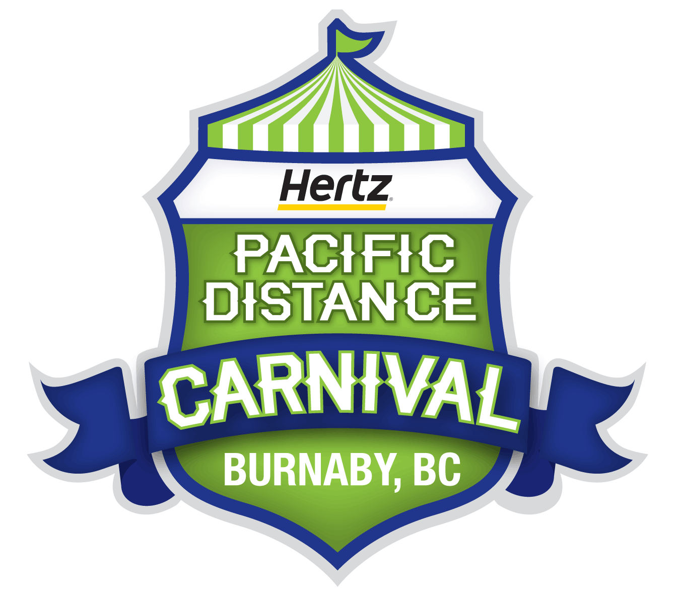 Hertz Pacific Distance Carnival & Canadian 10,000m Championships