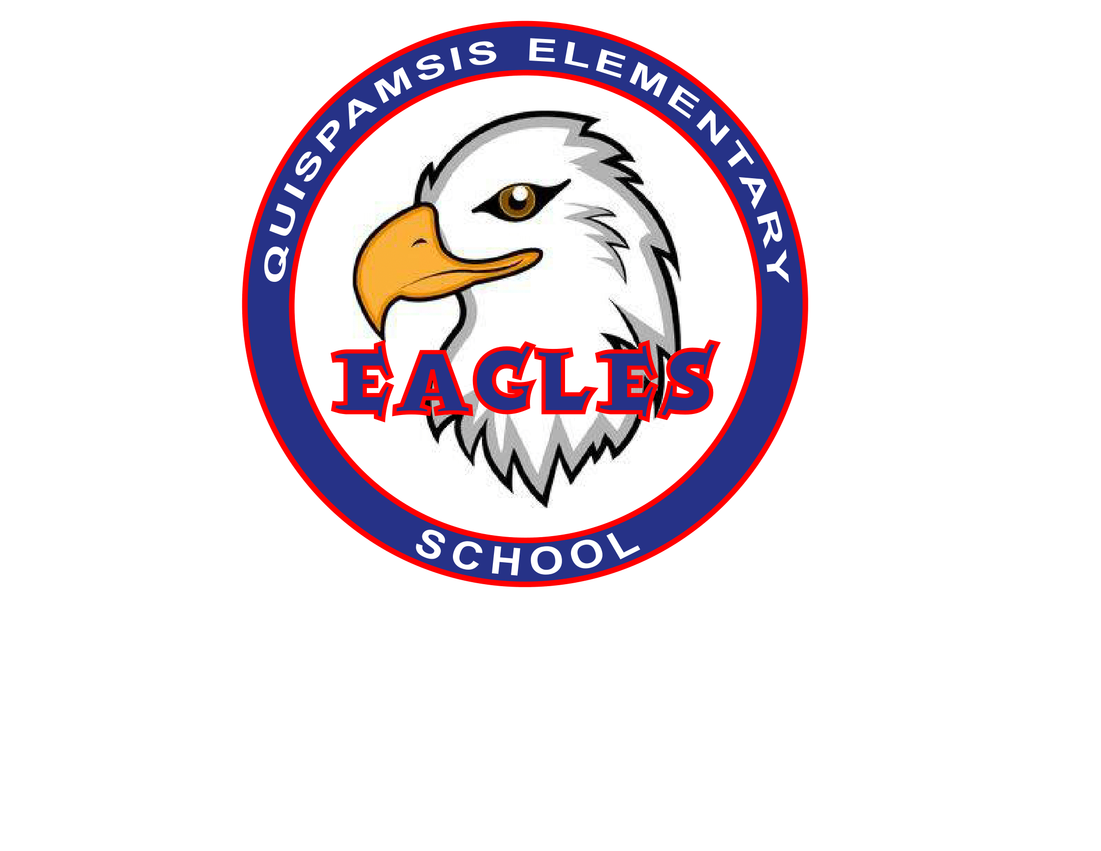 2nd Annual QES Eagles 5Km, 3Km, and 1Km Fun Run