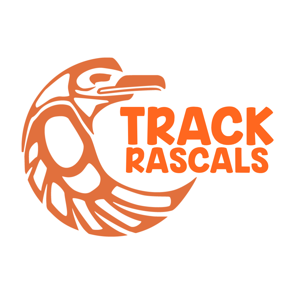 2019 New Balance Vancouver Track Rascals (Session 1)