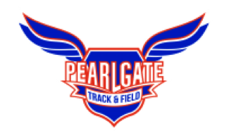 Pearlgate Track & Field - Run Jump Throw Wheel (6:00-7:00)