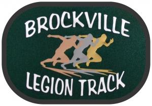 Legion District G Championships