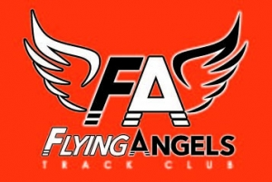 2019 Flying Angels Introduction to Track & Field Summer League Registration