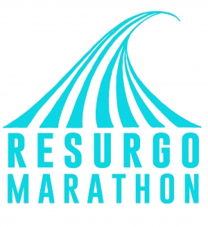 CANCELLED - Resurgo Marathon