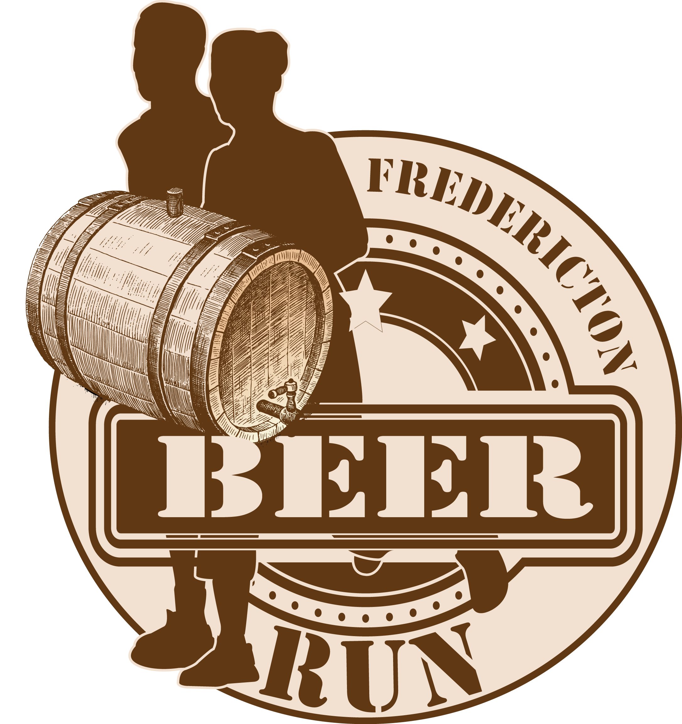 Fredericton Beer Run 2020