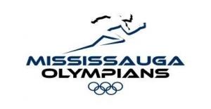 Olympians Summer Challenge