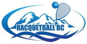 2019/20 Racquetball British Columbia - Individuals
