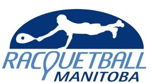 2019/20 Racquetball Manitoba - Individuals