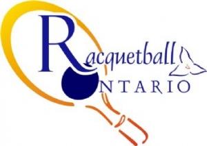 2020/21 Racquetball Ontario - Individuals