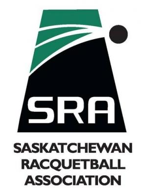 2019/20 Saskatchewan Racquetball - Individuals
