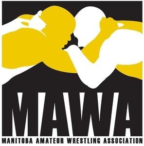 Team Manitoba WCSG Wrestling Trials