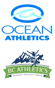 2019 BC Athletics JD Track & Field Championships
