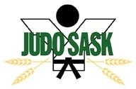 2019 Judo Saskatchewan Summer Camp