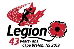 NS/NU Legion Team Trials and Open Meet