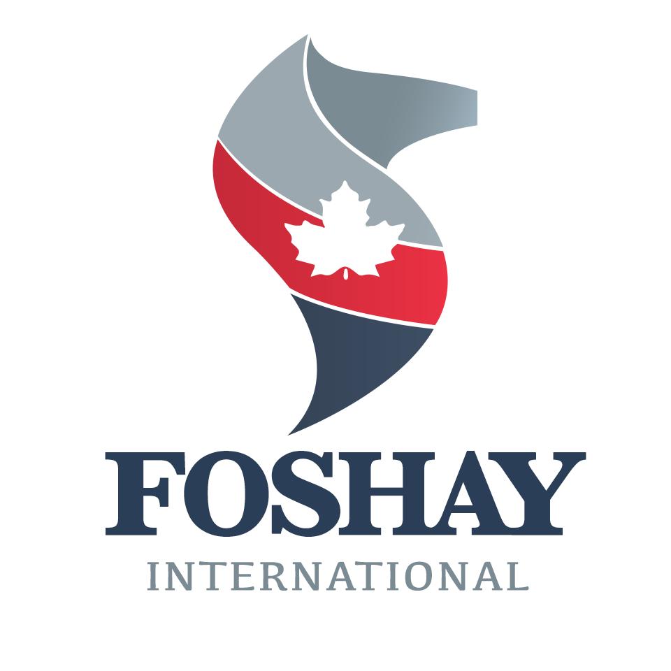 Foshay River Run