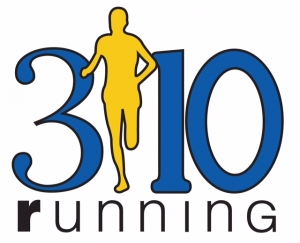 310 Running Invitational #2
