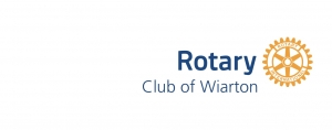 Rotary Club of Wiarton