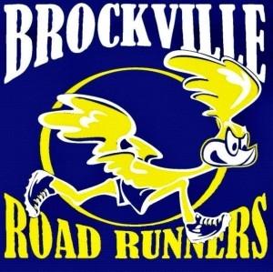 Brockville TIP Half Marathon RELAY