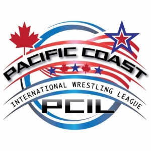 Pacific Coast: Only the Strong Camp/ Dual