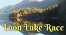 Loon Lake Race