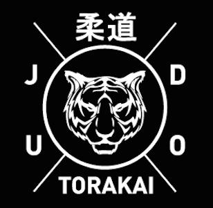 Club de Judo Torakai