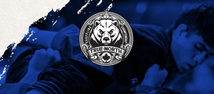SUPER FIGHTS-TRUE NORTH GRAPPLING CHAMPIONSHIP