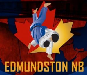 Championnat de l'est du Canada Judo