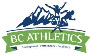 BC XC Champs Mentorship