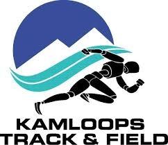 2020/2021 Kamloops Track and Field Club